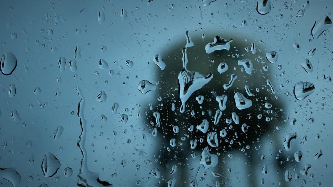 love-rain-down