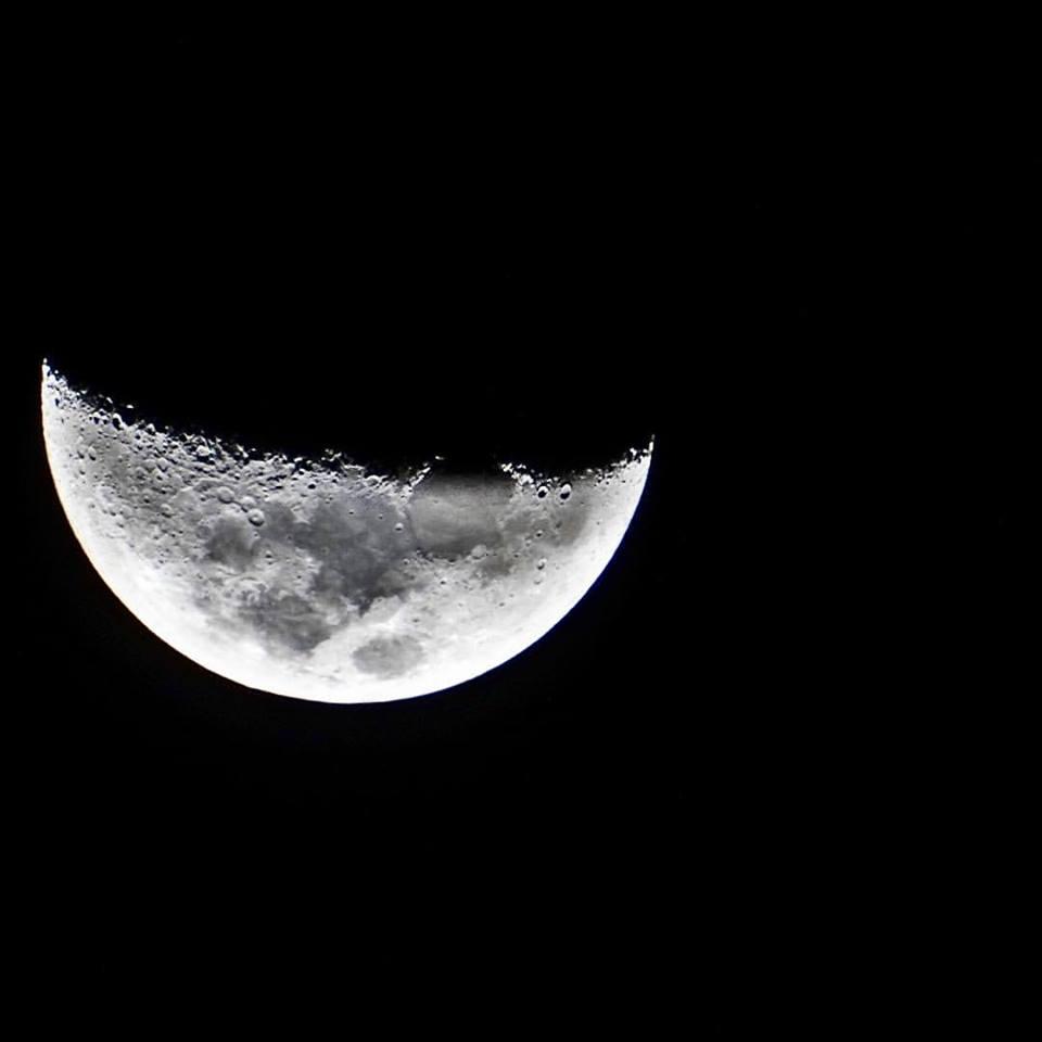 wu-my-moon